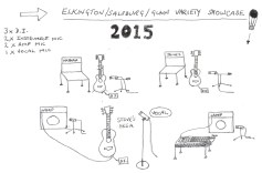 Elkington_Salsburg stage plot 2015 2
