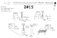 Elkington_Salsburg stage plot 2015 2