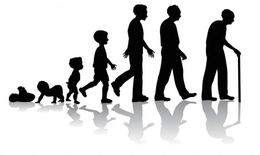 शैक्षिक मनोविज्ञान – वृद्धि और विकास