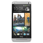 T-Mobile-HTC-One-Android-4.3