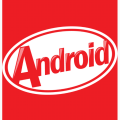 Samsung Galaxy Note 2 KitKat update