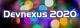 Devnexus 2020