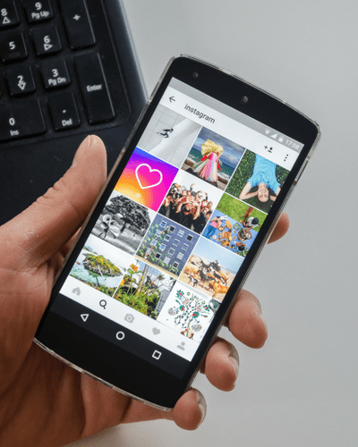 Three Strategies For Impactful Social Media Pages