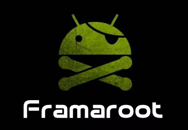 Download Framaroot Application