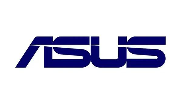 Download ASUS USB Drivers