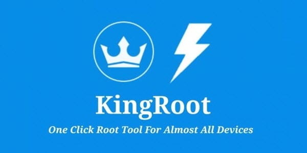 How To Root Any Android Phone Using KingRoot