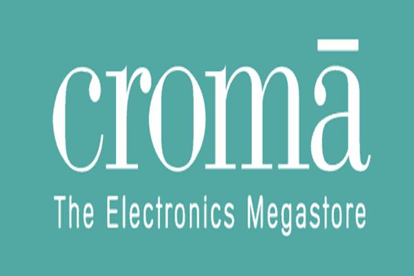 Download Croma USB Drivers