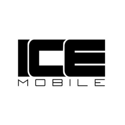 Download Icemobile USB Drivers