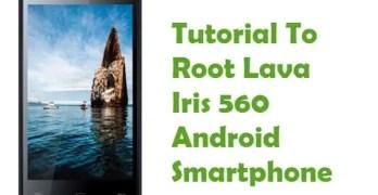 root-lava-iris-560