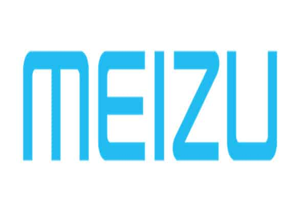 Download Meizu USB Drivers
