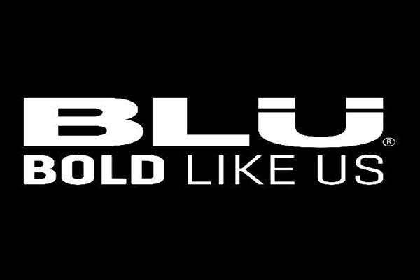 Download BLU USB Drivers