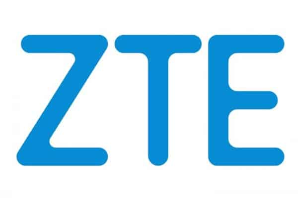 download-zte-usb-drivers