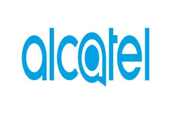 download alcatel usb drivers