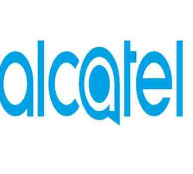 Download Alcatel USB Drivers For All Models - Root My Device