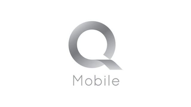Download QMobile Stock ROM Firmware