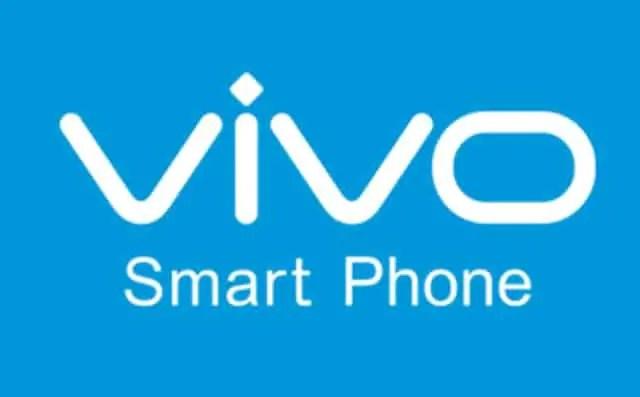 Download Vivo Stock ROM Firmware