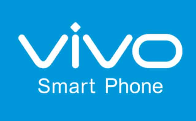 Download Vivo Stock ROM Firmware