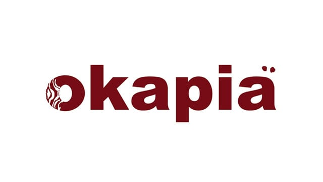 Download Okapia USB Drivers