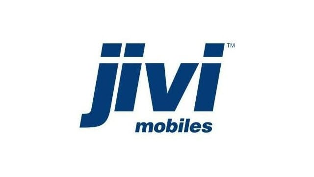 Download Jivi USB Drivers