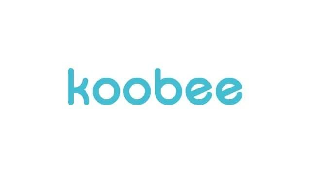 Download Koobee USB Drivers