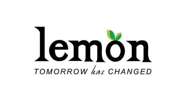 Download Lemon Stock ROM Firmware