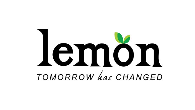 Download Lemon Stock ROM Firmware