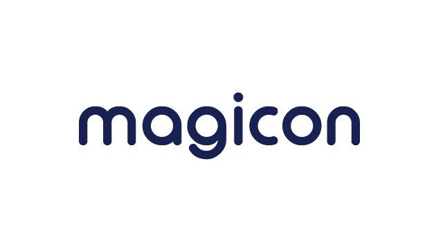 Download Magicon USB Drivers