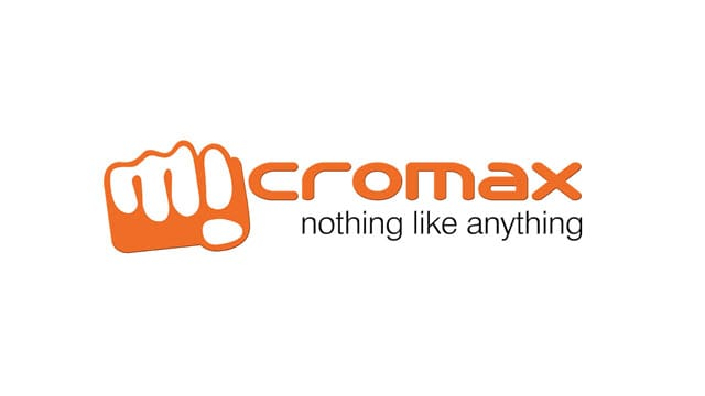 Download Micromax Stock ROM Firmware