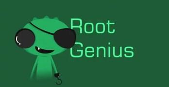 Download Root Genius For Mobile App APK