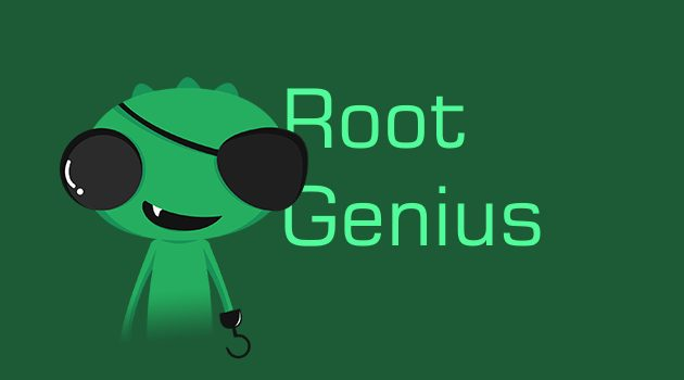 Download 360 Root App V8 1 1 3 Apk Root My Device