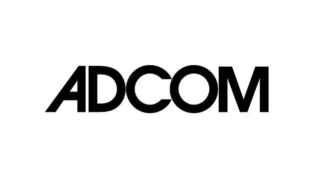 Download AdCom Stock ROM Firmware