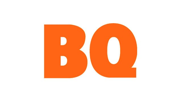Download BQ Stock ROM Firmware