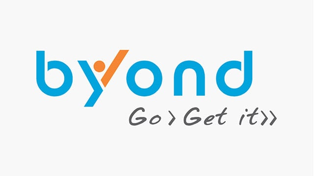 Download Byond Stock ROM Firmware