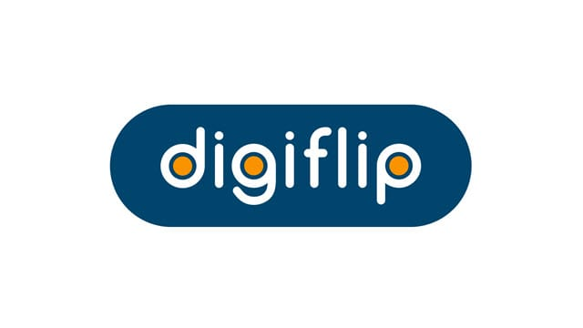 Download Flipkart Digiflip Stock ROM Firmware