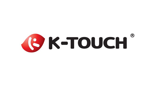 Download K-Touch Stock ROM Firmware