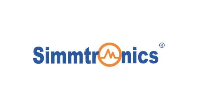 Download Simmtronics Stock ROM Firmware