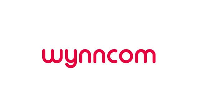 Download Wynncom USB Drivers
