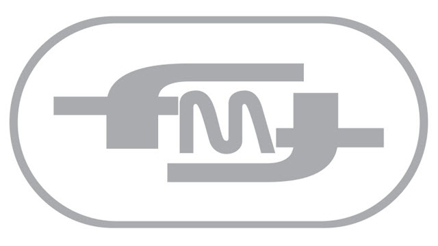Download FMT Netsurfer USB Drivers
