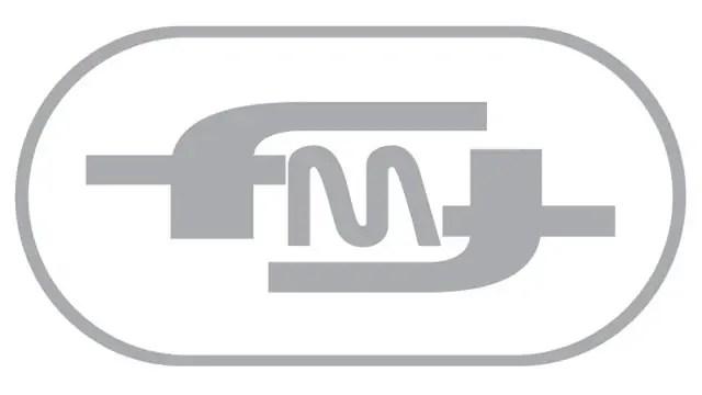 Download FMT Netsurfer USB Drivers