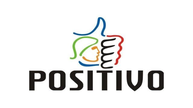 Download Positivo USB Drivers