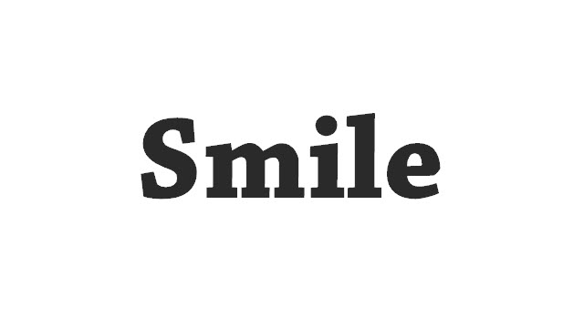 Download Smile USB Drivers