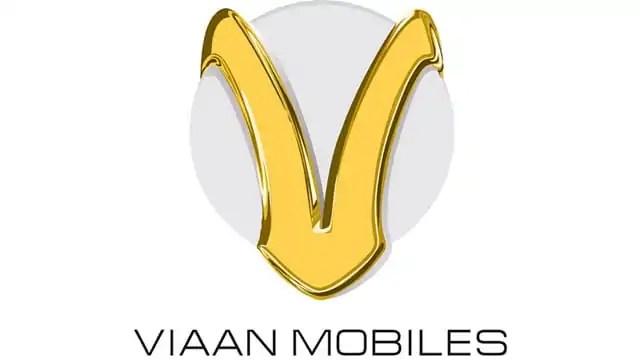 Download Viaan USB Drivers