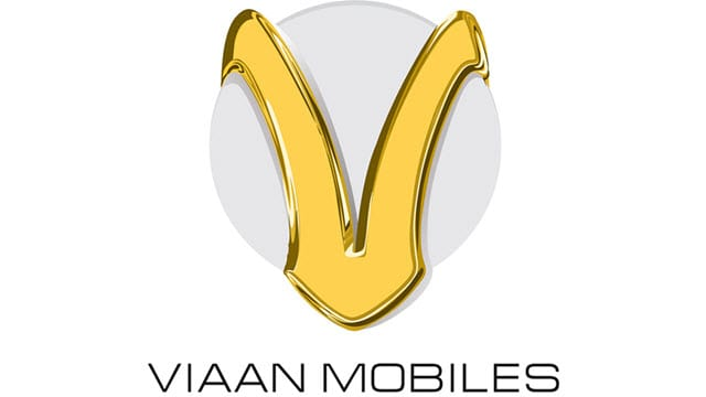 Download Viaan USB Drivers