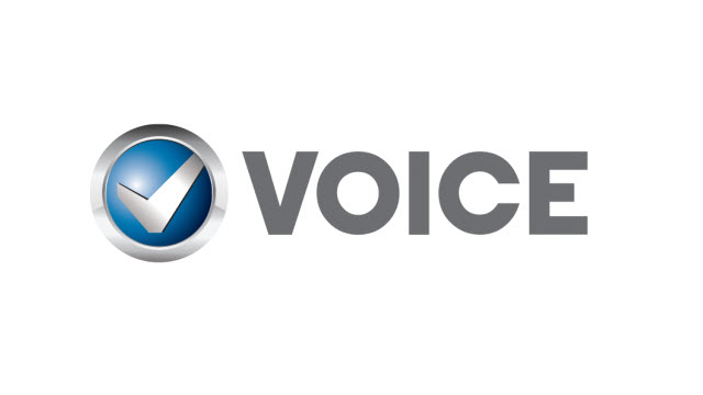 Download Voice USB Drivers