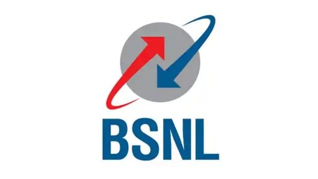 Download BSNL Stock ROM Firmware
