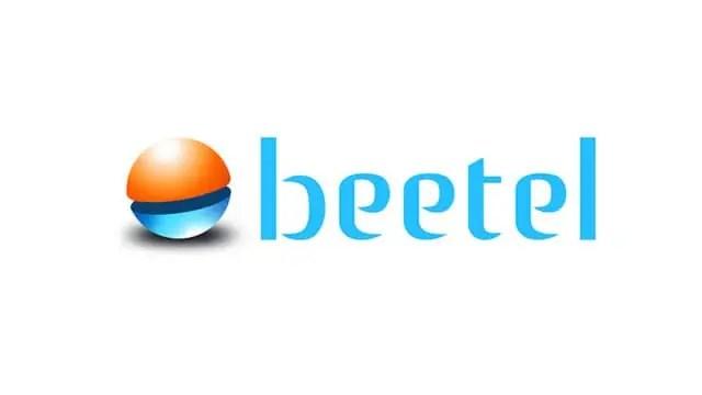 Download Beetel USB Drivers