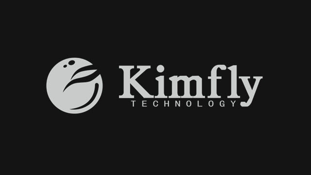 Download Kimfly USB Drivers