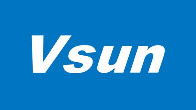 Download Vsun USB Drivers