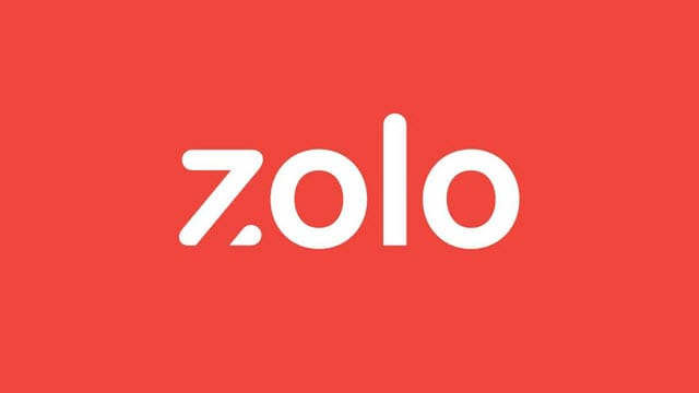 Download Zolo Stock ROM Firmware