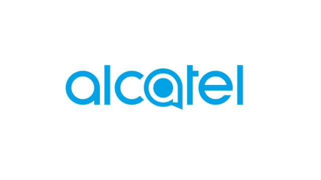 Download Alcatel Stock ROM Firmware